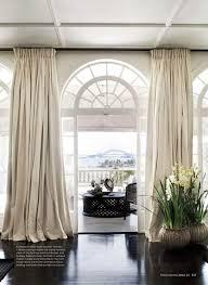 Floor To Ceiling Curtains Ceiling Curtain Designs Mellanie Design