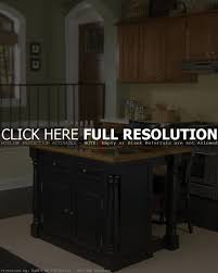 purchase kitchen island kitchen small kitchen island with seating outofhome narrow islands