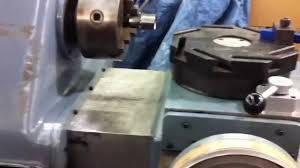 1968 monarch 10ec lathe 10