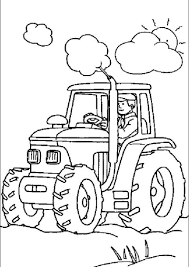 candyland coloring pages ngbasic com