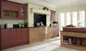 Designer Fitted Kitchens by Page 2 Modern Curved Kitchens Designer Curved Fitted Kitchens