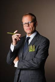 Alton Brown Kitchen Gear by Alton Brown Good Eats 3 The Later Years Octavia Books New