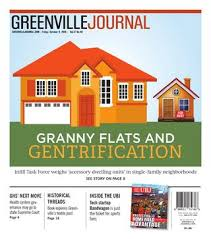 home depot black friday ad 2016 29678 august 5 2016 greenville journal by cj designs issuu