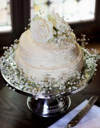 wedding cake places great wedding cake places wedding cake wedding cake places cake