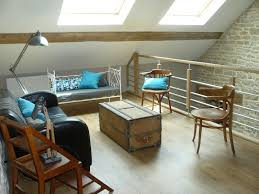 chambre hote lons le saunier chambres d hôtes cœur de trèfle chambres moiron