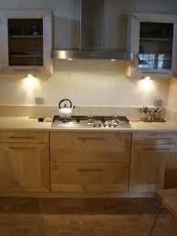cuisine 駲uip馥 haut de gamme cuisine 駲uip馥 sur mesure 28 images armoires de cuisine sur