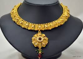 necklace set handmade designer necklace set jewellup