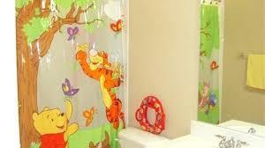 kid bathroom ideas fresh bathroom sets or image of bathroom sets 49