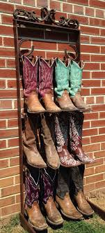 womens boots rack room best 25 boot rack ideas on boot storage