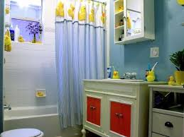 Duck Bathroom Rug Best Rubber Ducky Bathroom Decor