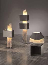 Schlafzimmer Steh Lampen 1 Schockierend Stehlampen Modern Auf Moderne Deko Idee Modern