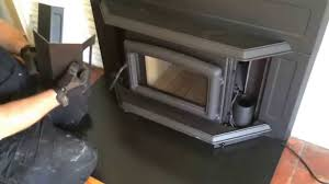 fireplace insert installation modern vanity for bathroom outdoor