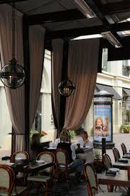 Patio Heaters San Diego by 63 Best Commercial Spaces Images On Pinterest Commercial
