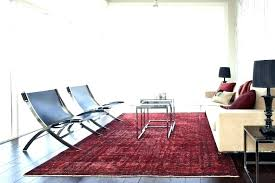 Modern Colorful Rugs Modern Rugs For Living Room Modern Rugs With Cool Designs By Cheap