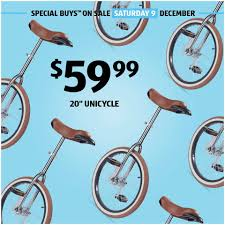 aldi cycling aldi uk aldi australia home facebook