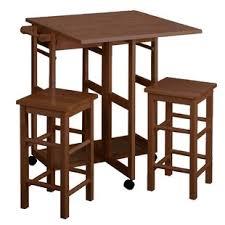 Square Drop Leaf Table Square Drop Leaf Table Wayfair