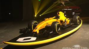 renault minivan f1 renault reveals revamped f1 livery