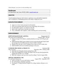 Cnc Programmer Resume Sample by Awesome 30 Sophisticated Barista Resume Sample That Leads To