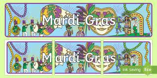 mardi gras banner mardi gras display banner mardi gras mardi gras display