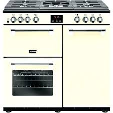 top kitchen appliances top 10 kitchen appliance brands full image for top rated kitchen