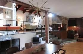 tri level home level home interior devtard interior design