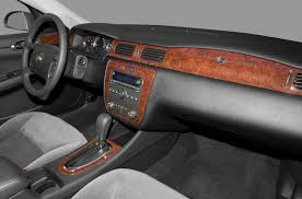2003 Chevy Impala Interior 2013 Chevrolet Impala Price Photos Reviews U0026 Features