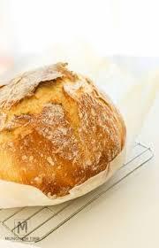 traditional soda bread recipe traditional soda bread