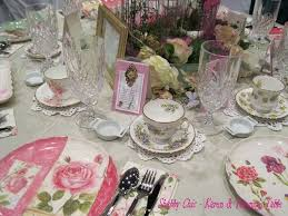 194 best shabby chic tea party ideas images on pinterest cup of