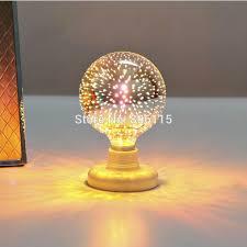 online buy wholesale novelty light bulbs from china novelty light