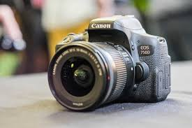 canon eos 750d review u2013 hands on first look amateur photographer