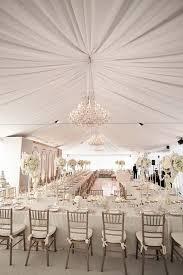 Wedding Decoration Ideas Magnificent Gold Wedding Decorations