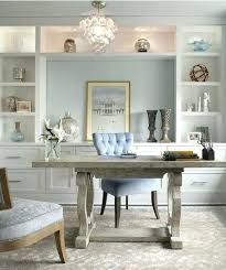 Home fice Decorating Ideas With Exemplary About Decor