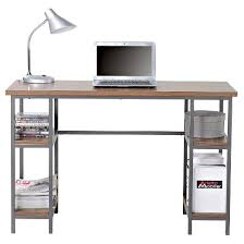 lighted laptop desk tray interior design laptop ratings lap desk near me lighted lap desk