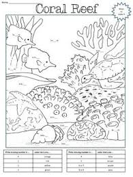 addition 2nd grade math addition coloring worksheets free math