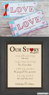 valentines gift for husband valentines gift for husband creative diy s