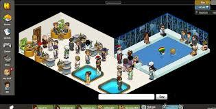 3d chat rooms with avatars no download decor idea stunning