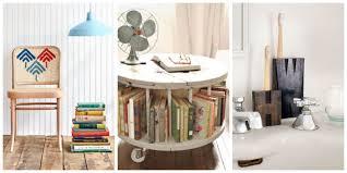 Easy Home Decorating Ideas Pinterest Download Home Decoration Craft Ideas Homecrack Com