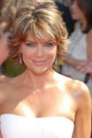 hot hair styles for women under 40 20 inspirations of short haircuts styles for women over 40