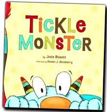 baby books online best 25 children books online ideas on baby books