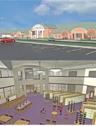 high school floor plans pdf logan hocking schools