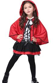 little red riding hood halloween costume toddler popular children u0026 39 s little red riding hood costume buy cheap