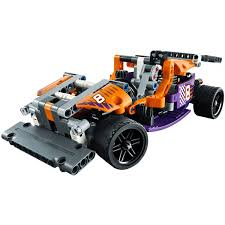 lego technic technic kartingas 42048