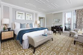 gallery jll construction completes work at boston harbor hotel