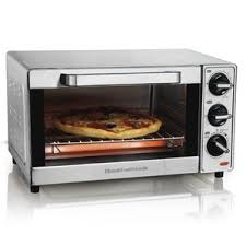 Under Cabinet 4 Slice Toaster 4 Slice Toaster Cover Wayfair