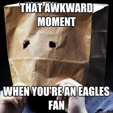 Philadelphia Eagles Memes - i hate the philadelphia eagles home facebook
