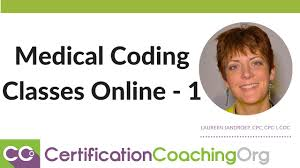 coder class coding certification classes