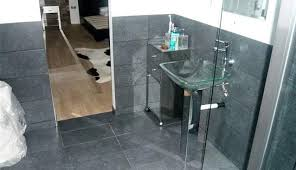 Bespoke Bathroom Fitters Based In Sheffield - Bathroom design and fitting