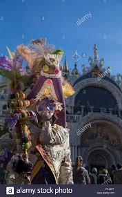 carnivale costumes venetian carnivale costume stock photo 95675100 alamy