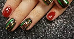 gel nails by stormi u2013 las vegas nail tech