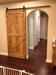 barn door style kitchen cabinets kitchen cabinet barn door style kitchen cabinets interior barn